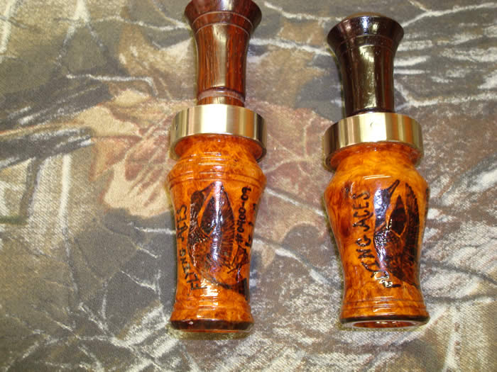 handmade duck calls handmade duck calls 28 images unstable calls take duck 3224